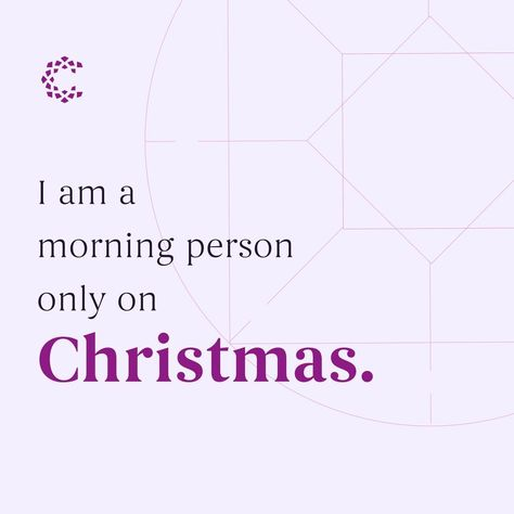 Tag that person you love opening gifts with 🎁🎄 #MerryChristmas 🎅 . . . . . . . . . . #quote #quotes #quoteoftheday #instaquote #qotd #words #quotestoliveby #wednesdaywisdom #truth #quotestagram #lifequotes #motivational #inspirationalquotes #inspirational #inspire #motivationalquotes #true #caratlane  #mood #jewellery#christmas #christmasshopping