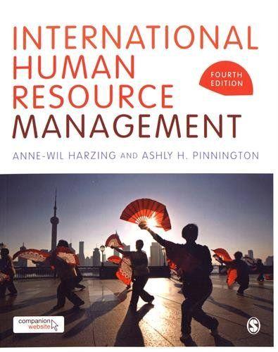 Free Download International Human Resource Management Best Book International Human Resource Management Pdf Free Dow Recursos Humanos Idioma Extranjero Libros
