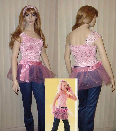 Bon Bon Dance Costume Pastels /& Lace Ballet Tutu Clearance Size /& Color Choice