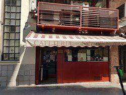 Sylkar Madrid Ríos Rosas Fotos Número De Teléfono Y Restaurante Opiniones Tripadvisor Restaurantes Numero De Telefono Fotos