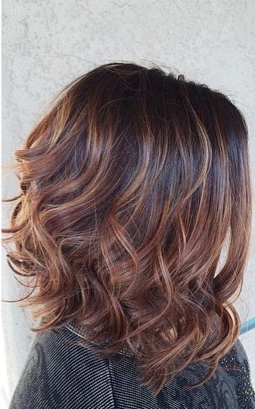 Liebe Diese Farbe Neu Mode Frisuren Check More At S2 Diydecors Onli In 2020 Hair Styles Pinterest Hair Short Hair Styles