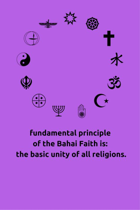108 best all the religions are one images on pinterest religion 108 best all the religions are one images on pinterest religion spirituality and moving on quotes fandeluxe Choice Image