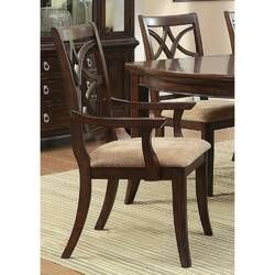 Solid Wood Dining Chairs, Wayfair Dining Room Side Chairs