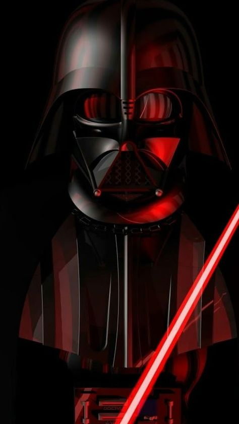 18 Ideas Star Wars Wallpaper Android Dark Side Sith