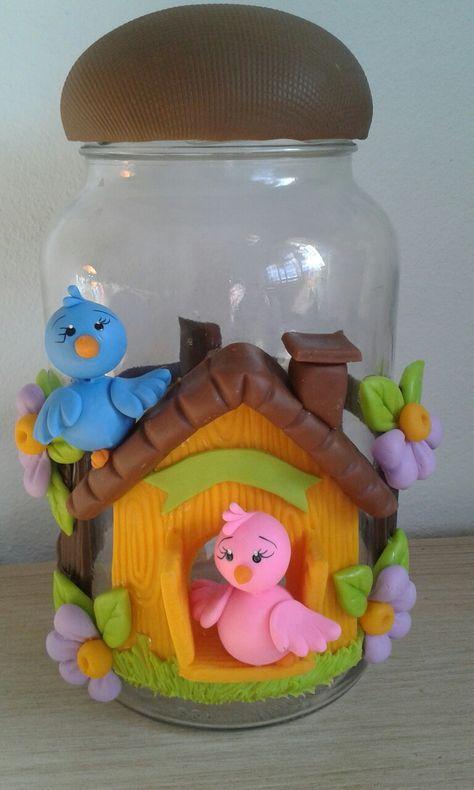 400 Clay Jars Ideas Clay Jar Clay Cold Porcelain