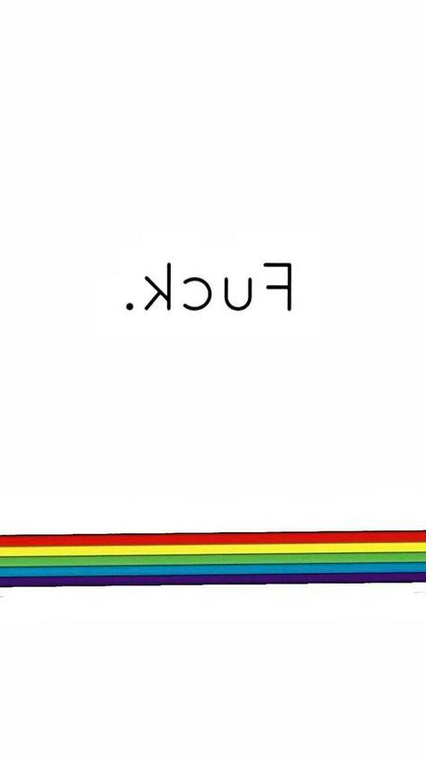 Coisa de viado é um blog dedicado a comunidade LGBT