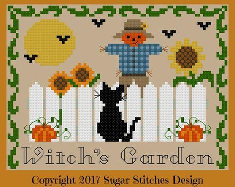 900 Cross Stitch Patterns Ideas Cross Stitch Patterns Cross Stitch Stitch Patterns