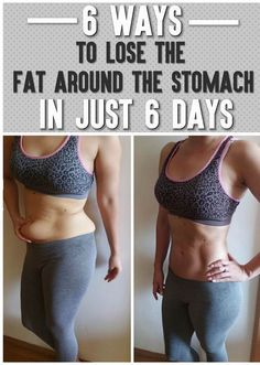 Does eating oatmeal help lose belly fat