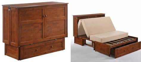 Night Day Furniture Murphy Cabinet Bed Murphy Cabinet Bed