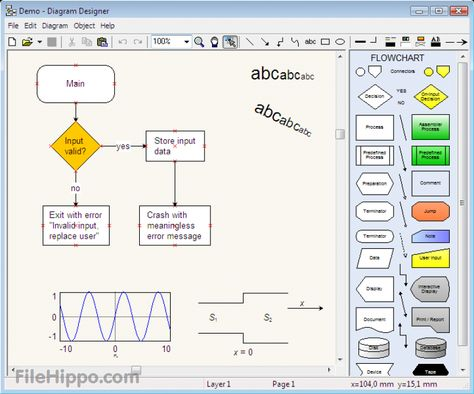 Diagram designer 2018 free download software for windows mac diagram designer 2018 free download software for windows mac jamtalha pinterest benefit digital and german ccuart Gallery