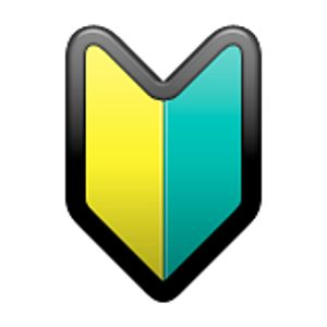 Japanese Symbol For Beginner Japanese Symbol Tech Logos Google Chrome Logo