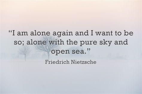 Top quotes by Friedrich Nietzsche-https://s-media-cache-ak0.pinimg.com/474x/1d/70/25/1d70252b3868c2af99bab96f278dcfa4.jpg