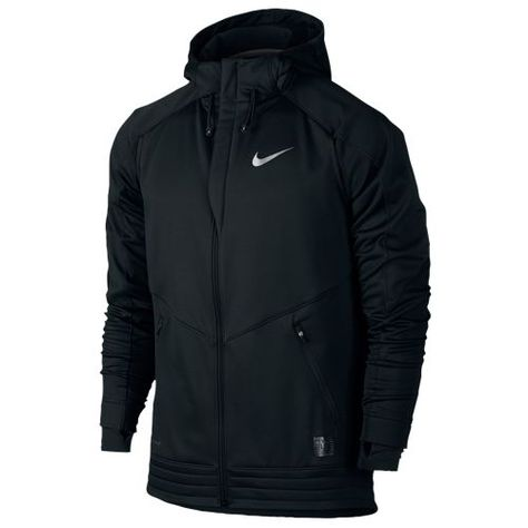 4933e573bc3a55 Nike Hyperelite Winter Therma-Fit Jacket - Men s