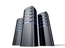 Web Hosting Reviews and Resources