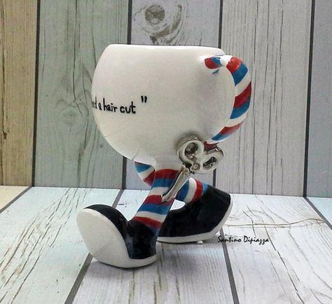 Barber Shop Decor Barber Gifts Gift For A Barber Barber Gifts