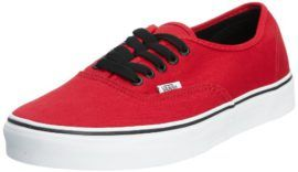 Page 11 of Chaussures Vans Soldes Femme Homme |