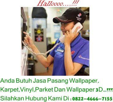 Download 400+ Wallpaper 3d Terdekat  Paling Keren