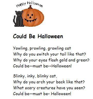 106 Best Happy Halloween Quotes Wishes 2017 Images On Pinterest | Best Love  Quotes, Halloween 2017 And In Love Quotes