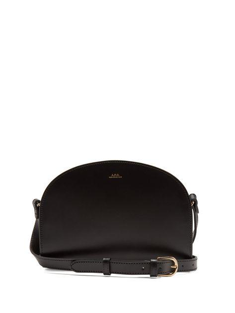 Color : Navy Blue YUKILO Simple Retro Zipper Briefcase Canvas Messenger Shoulder Bag Color:Grey