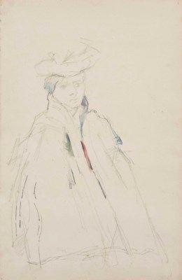 Image By Darryl On Cezanne Watercolors Paul Cezanne Cezanne