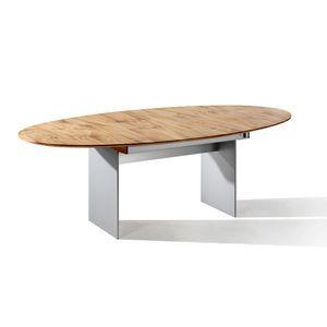 47+ Runden tisch selber bauen Sammlung
