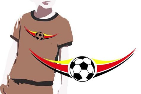 Pin On Cut Files Sport By Digital Sketches