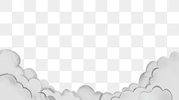 Cartoon Clouds Cartoon Hand Drawn Cartoon Illustration Cloud Tanabata Cloud Mid Autumn Cloud Frame Png Transparent Clipart Image And Psd File For Free Downlo Cartoon Clouds Cartoon Illustration Cartoon Clip Art