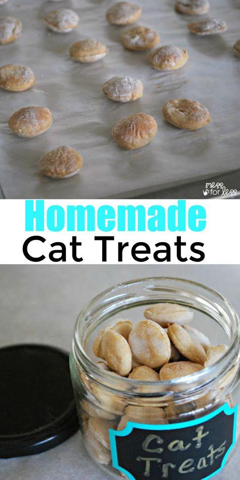 Hamster Treats, Pet Treats, Kitten Treats, Healthy Cat Treats, Horse Treats, Homemade Dog Treats, Cat Health, Dog Food Recipes, Pantry
