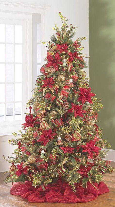 Snowman Christmas Trees Ideas Upon Christmas Chronicles Kurt Russell Dvd Chri Elegant Christmas Trees Christmas Decorations Rustic Tree Rustic Christmas Tree