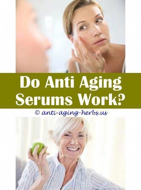 Ganique Resveratrol Anti Aging Serum Aspirin Mask Anti Aging Dermatology Treatments Anti Aging 257322802 Anti Aging Face Anti Aging Wrinkles Anti Aging Mask
