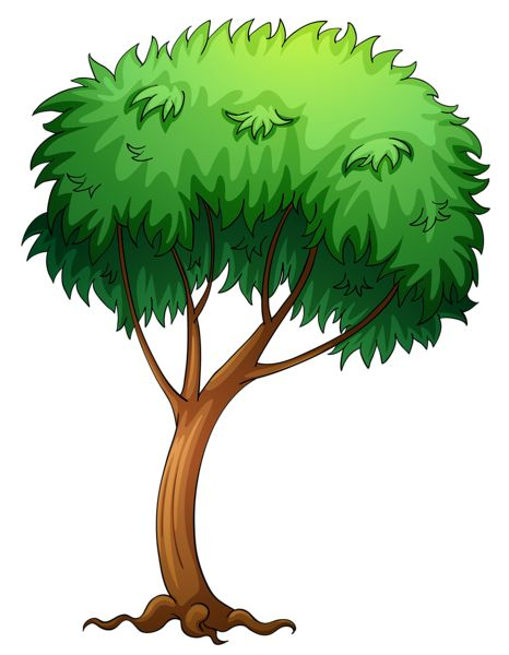 100 Tree S Ideas Clip Art Tree Tree Art Please wait while your url is generating. 100 tree s ideas clip art tree