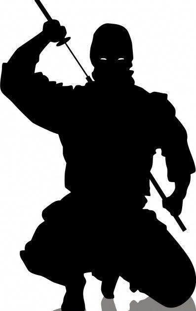 27 Gambar Ninja Kartun 200 Gambar Animasi Ninja Paling Keren Infobaru Download Ninja Ninja Gadis Kartun Gambar Png Download Gambar Kartun Gambar Kartun