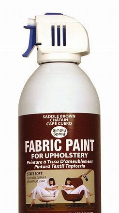 Image result for fabric spray paint home depot   Shopping