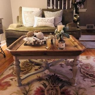 Null Coffee Table Coffee Table Square Table
