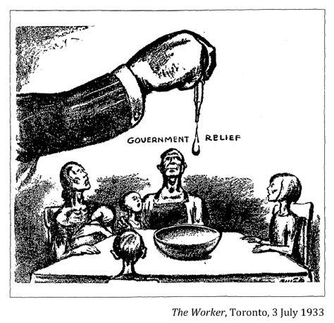22 1930s Political Cartoons / Caricatures politiques ideas