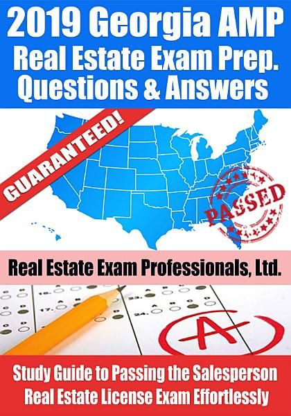 Real Estate Exam Professionals Ltd Fun Science Group 2019 Georgia Amp Real Estate Exam Prep Q Real Estate Exam Real Estate License This Or That Questions