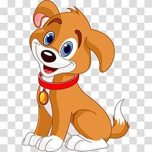 Beagle Pet Sitting Puppy Dachshund Puppy Transparent Background Png Clipart Puppy Cartoon Cartoon Dog Dog Illustration