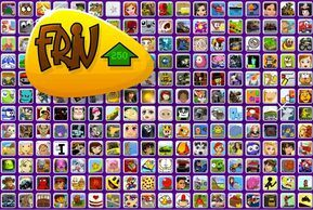 What Is The Friv Games Network How Does It Work Juegos De Friv Friv Juegos Personajes De Monster Inc