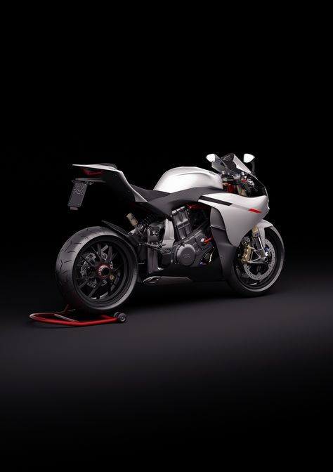 Audi supersport 10r on behance audi making a motorcycle i want audi supersport 10r on behance audi making a motorcycle i want this pinterest behance cars and wheels fandeluxe Choice Image