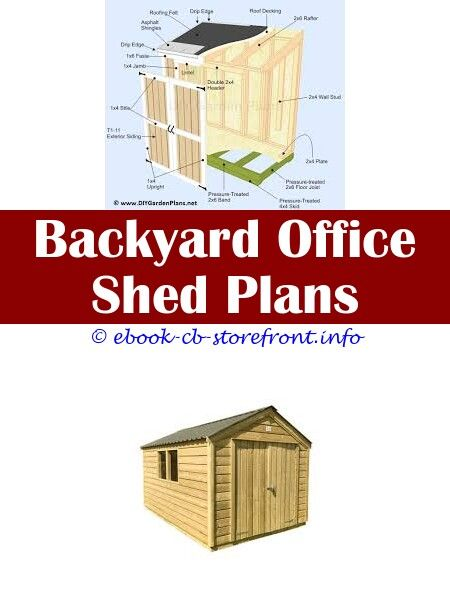 Sublime Useful Tips Modern Shed Roof Plans Barn Shed Plans Free Download Shed Building Guide Kit Shed Plans Normandy Shed Building