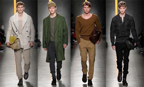 men-catalog-fw-14-15-bottegaveneta.jpg (500×304)