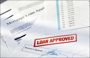Get A Mortgage Pre Approval Photo Mortgage Calculators