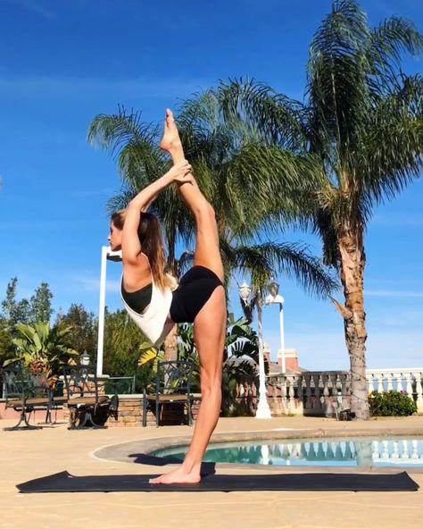 139 Best Yoga Poses Images In 2020 Yoga Poses Yoga Yoga Inspiration