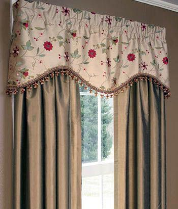 Top Curtains And Drapes For Living Room For Your Cozy Home Curtains Living Room Dining Room Curtains Living Room Drapes