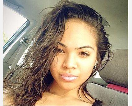 Guyanese dating toronto