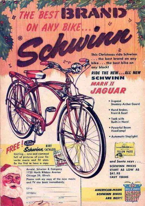 1958 Vintage Ads Retro Advertising Vintage Advertisements