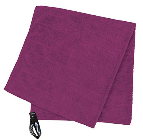 Packtowl Luxe Face Towel Orchid 10 x 14 >>> Check this awesome product by going to the link at the image.Note:It is affiliate link to Amazon.