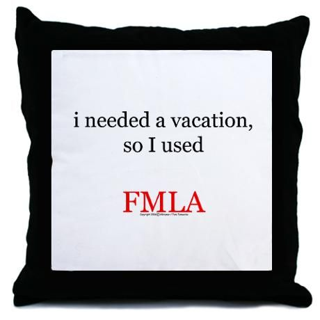 Best Fmla Images On   Comic Family Medical Leave Act