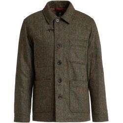 Fay - Work Jacket, Orange,Grün, Xl - Coats Fayfay